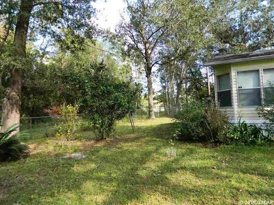 104 Campbells Lane , Melrose, FL - USA (photo 3)