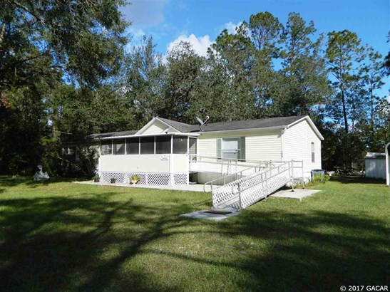 104 Campbells Lane , Melrose, FL - USA (photo 4)