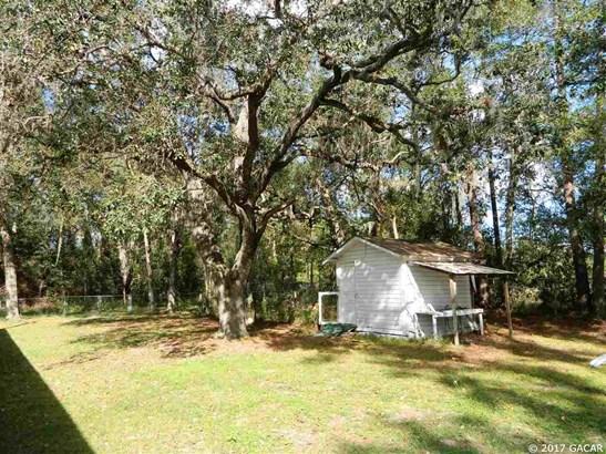 104 Campbells Lane , Melrose, FL - USA (photo 5)