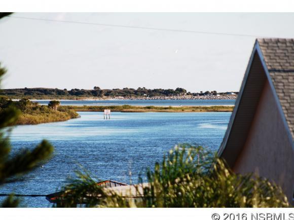 14 Cunningham Dr , New Smyrna Beach, FL - USA (photo 3)