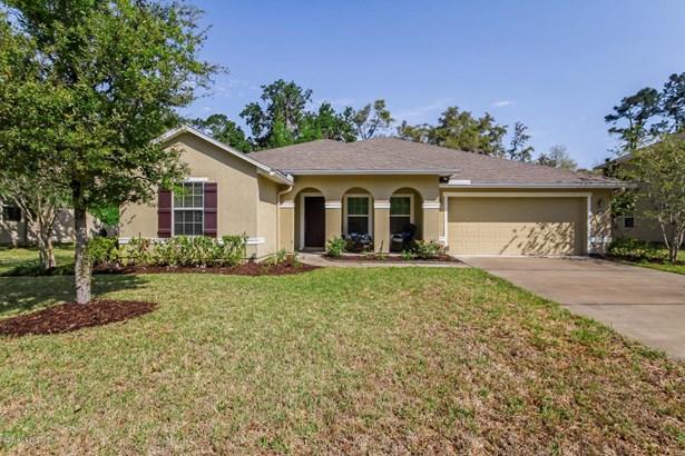4329 Green Acres , Jacksonville, FL - USA (photo 1)