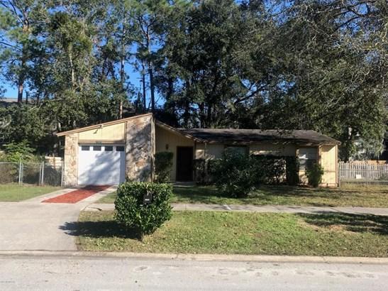 11511 Mandarin Woods , Jacksonville, FL - USA (photo 1)