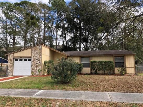 11511 Mandarin Woods , Jacksonville, FL - USA (photo 2)