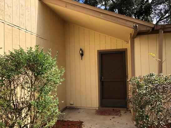 11511 Mandarin Woods , Jacksonville, FL - USA (photo 3)