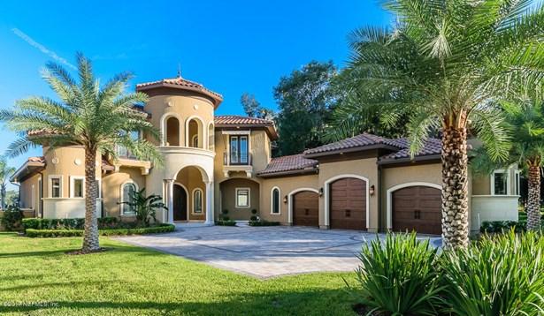 13862 Bella Riva , Jacksonville, FL - USA (photo 1)