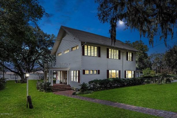 5301 Kenyon Lane , Jacksonville, FL - USA (photo 2)