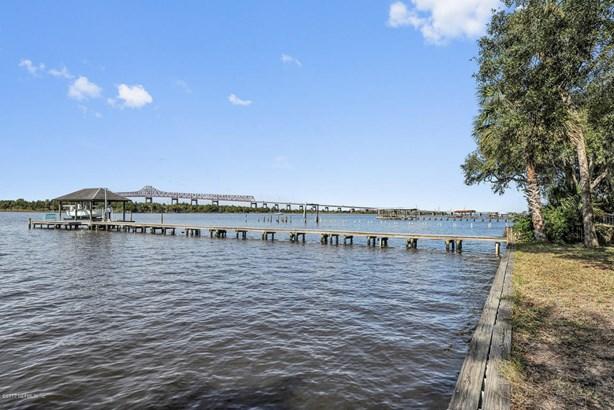5301 Kenyon Lane , Jacksonville, FL - USA (photo 3)