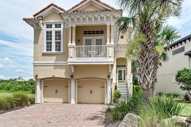 323 Ocean Crest Drive , Palm Coast, FL - USA (photo 1)