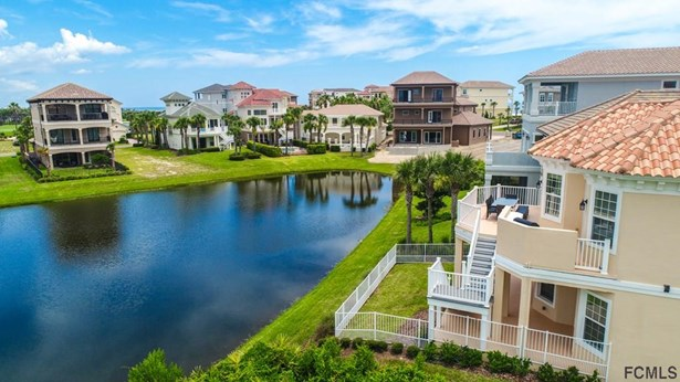 323 Ocean Crest Drive , Palm Coast, FL - USA (photo 2)