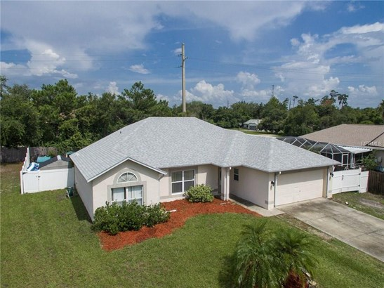 2807 Arbour Trail , Deltona, FL - USA (photo 1)