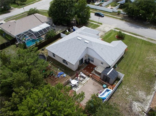 2807 Arbour Trail , Deltona, FL - USA (photo 3)