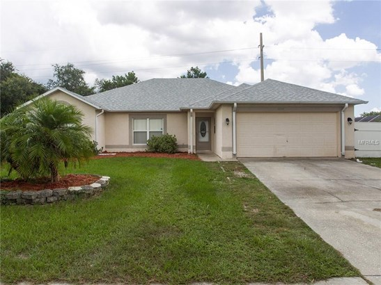 2807 Arbour Trail , Deltona, FL - USA (photo 4)