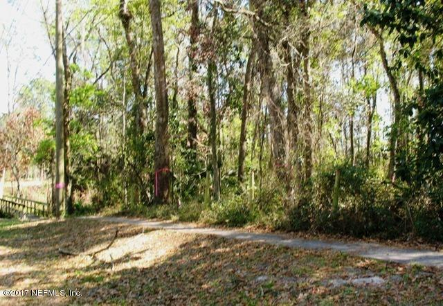 0 Oak Bluff , Jacksonville, FL - USA (photo 3)