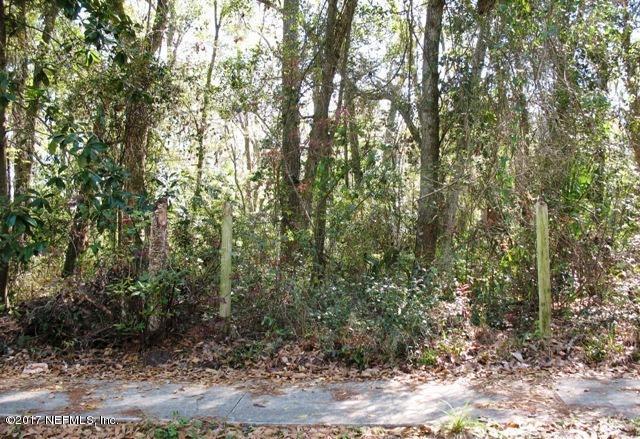 0 Oak Bluff , Jacksonville, FL - USA (photo 4)