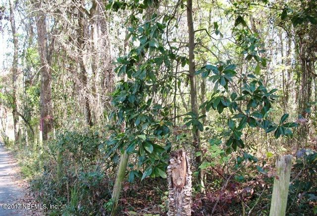 0 Oak Bluff , Jacksonville, FL - USA (photo 5)