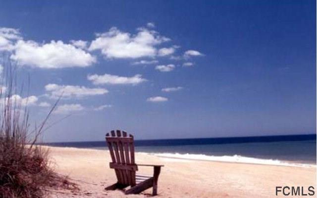 3532 N Ocean Shore Blvd , Flagler Beach, FL - USA (photo 2)