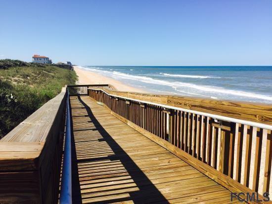 3532 N Ocean Shore Blvd , Flagler Beach, FL - USA (photo 3)