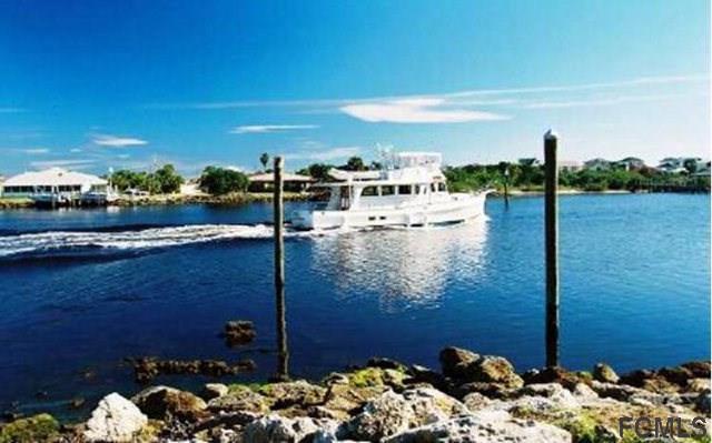 3532 N Ocean Shore Blvd , Flagler Beach, FL - USA (photo 4)