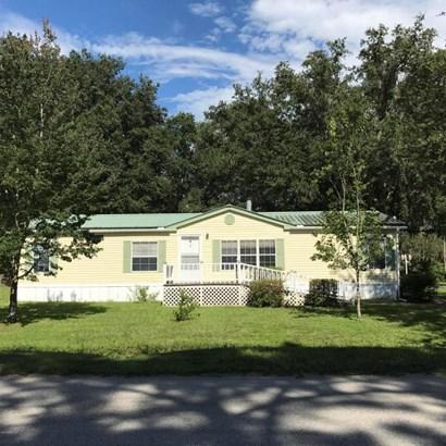 120 Sawyer , Interlachen, FL - USA (photo 1)