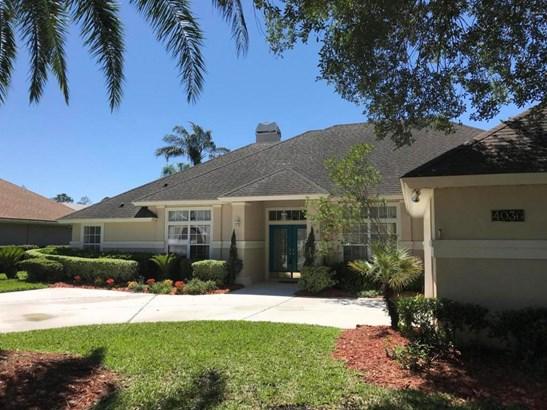 4036 Glenhurst , Jacksonville, FL - USA (photo 1)