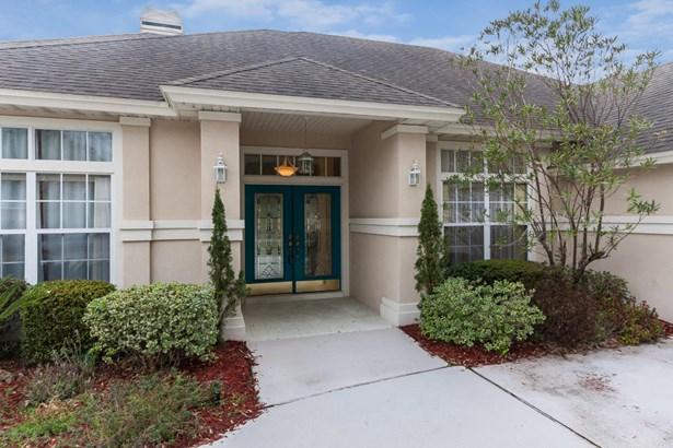 4036 Glenhurst , Jacksonville, FL - USA (photo 2)