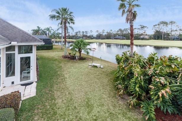 4036 Glenhurst , Jacksonville, FL - USA (photo 3)