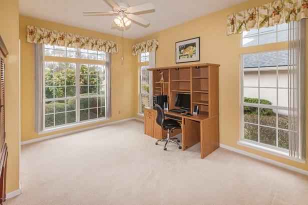 4036 Glenhurst , Jacksonville, FL - USA (photo 5)