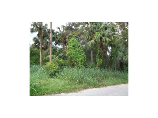 Park , De Leon Springs, FL - USA (photo 2)
