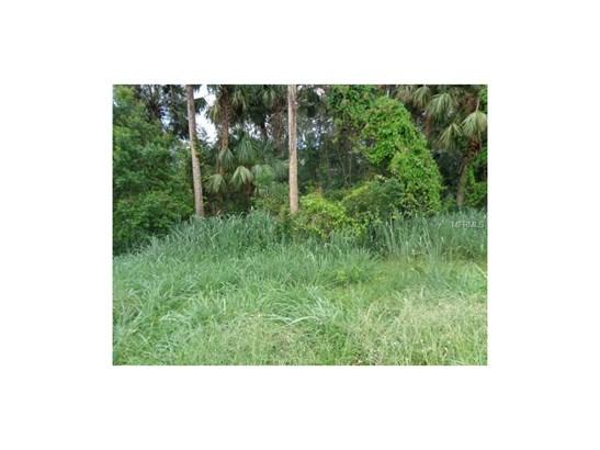 Park , De Leon Springs, FL - USA (photo 3)