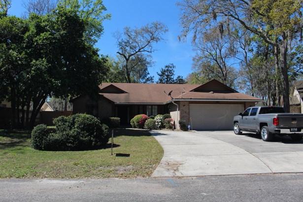 6290 Windward , Orange Park, FL - USA (photo 1)