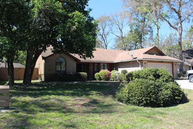 6290 Windward , Orange Park, FL - USA (photo 2)
