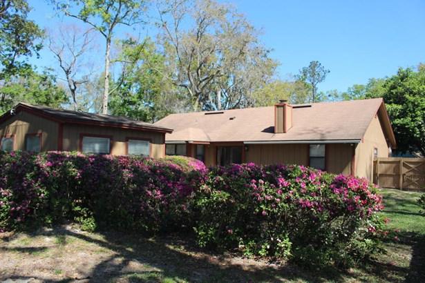 6290 Windward , Orange Park, FL - USA (photo 3)