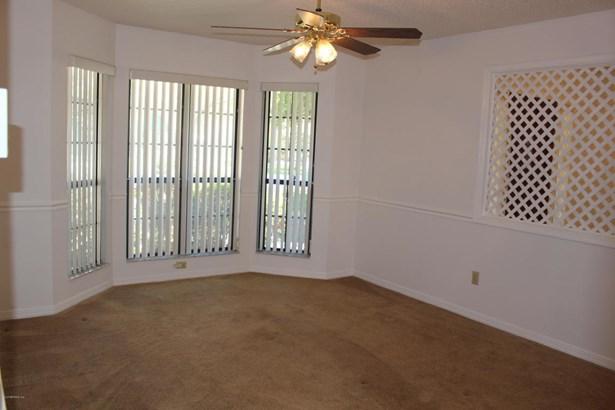 6290 Windward , Orange Park, FL - USA (photo 5)
