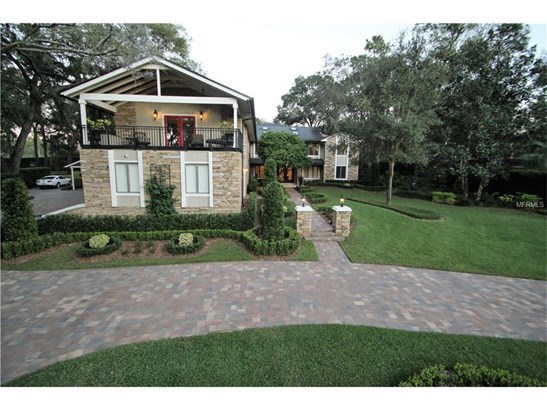 1762 Cocoplum , Longwood, FL - USA (photo 1)
