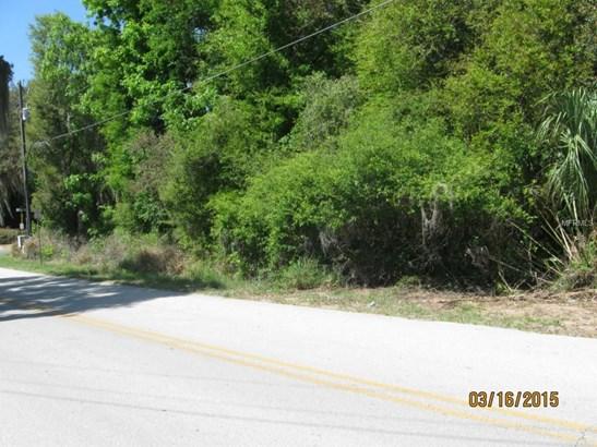 0 Lane Park , Tavares, FL - USA (photo 5)