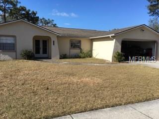 2534 Acres Ct , Kissimmee, FL - USA (photo 1)