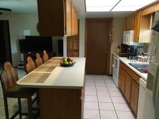 2534 Acres Ct , Kissimmee, FL - USA (photo 5)