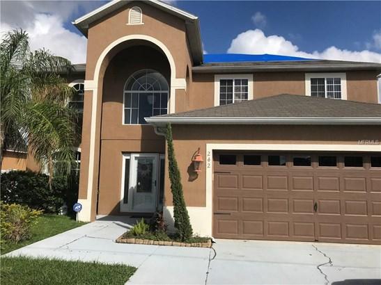 242 Anson , Kissimmee, FL - USA (photo 3)