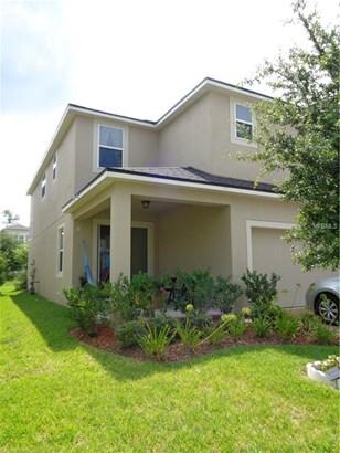 1139 Sand Creek , Ocoee, FL - USA (photo 3)