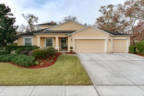 1104 Pine Island , Middleburg, FL - USA (photo 1)