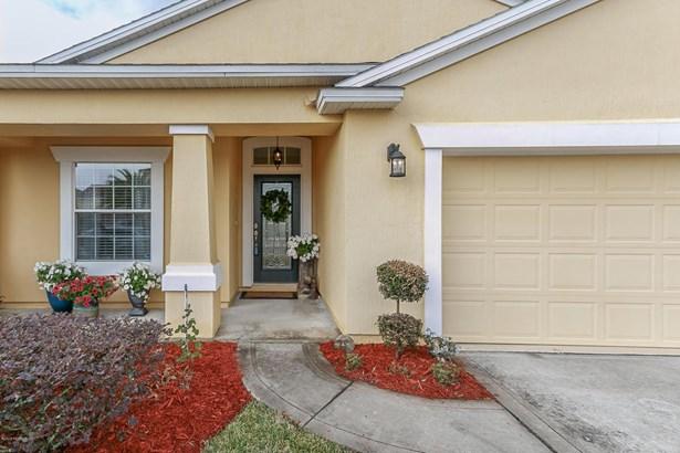 1104 Pine Island , Middleburg, FL - USA (photo 2)