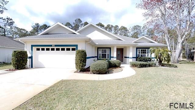 97 Reidsville Drive , Palm Coast, FL - USA (photo 5)