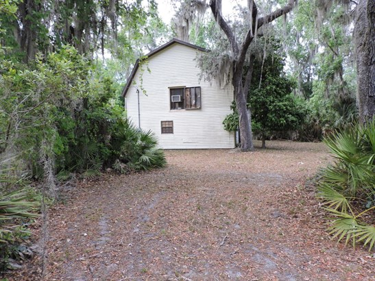108 Northpoint , Georgetown, FL - USA (photo 4)