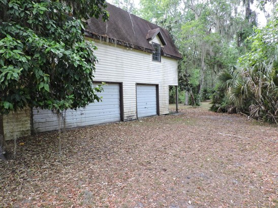 108 Northpoint , Georgetown, FL - USA (photo 5)