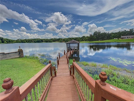 950 Lake Marion Dr , Altamonte Springs, FL - USA (photo 3)