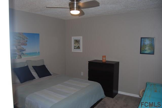 1741 N Central Ave 4b 4b, Flagler Beach, FL - USA (photo 5)