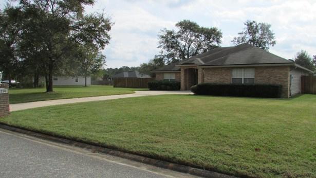 10234 Sarah Frances , Jacksonville, FL - USA (photo 2)