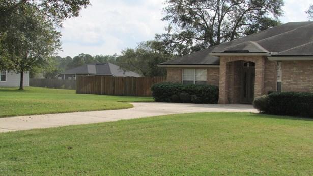 10234 Sarah Frances , Jacksonville, FL - USA (photo 3)