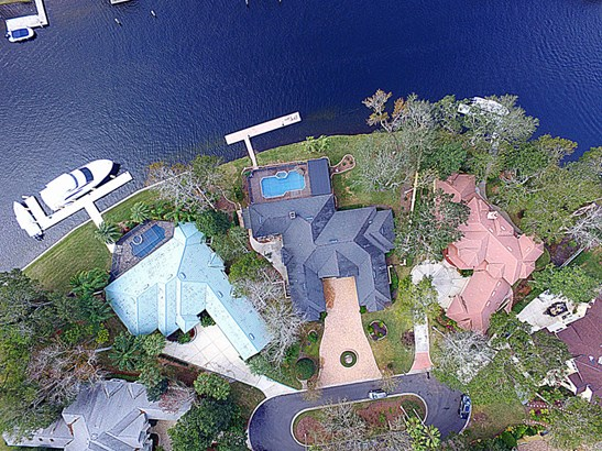 13717 Bermuda Cay , Jacksonville, FL - USA (photo 4)
