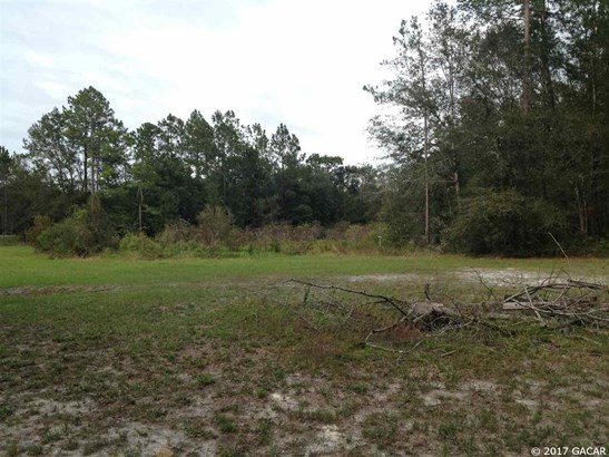 3709 Woods Creek , Perry, FL - USA (photo 5)
